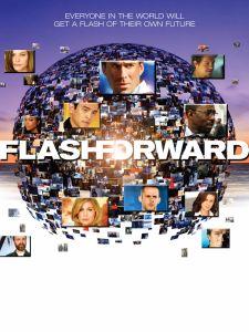 flash_forward_promo_poster