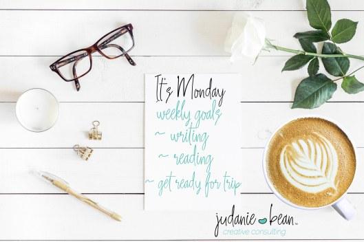 Mondaygoals