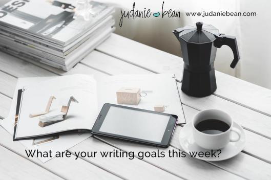 GoalswritingMay28