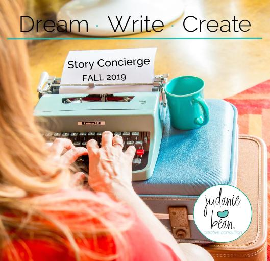 StoryConciergeFall2019