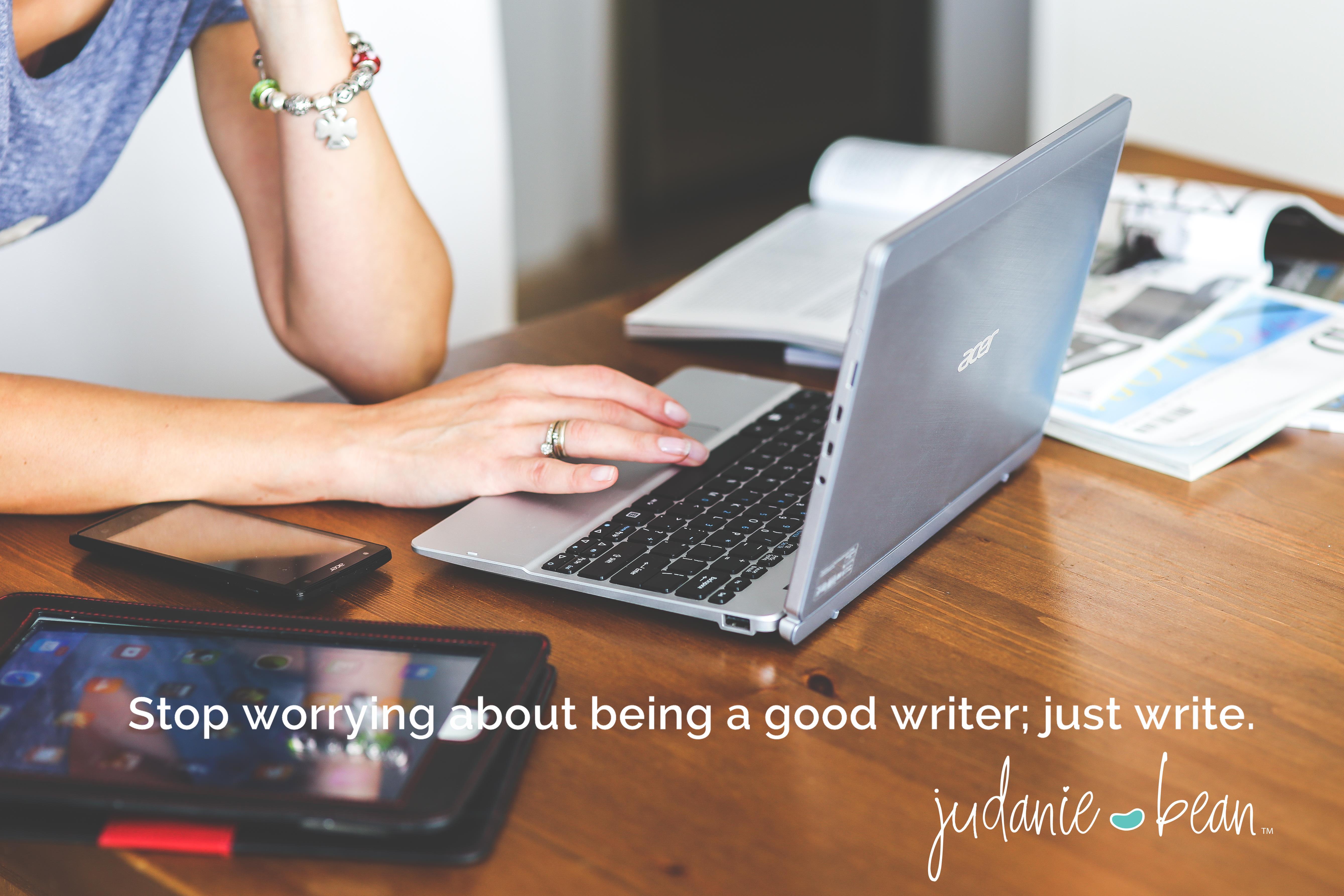writingadvice