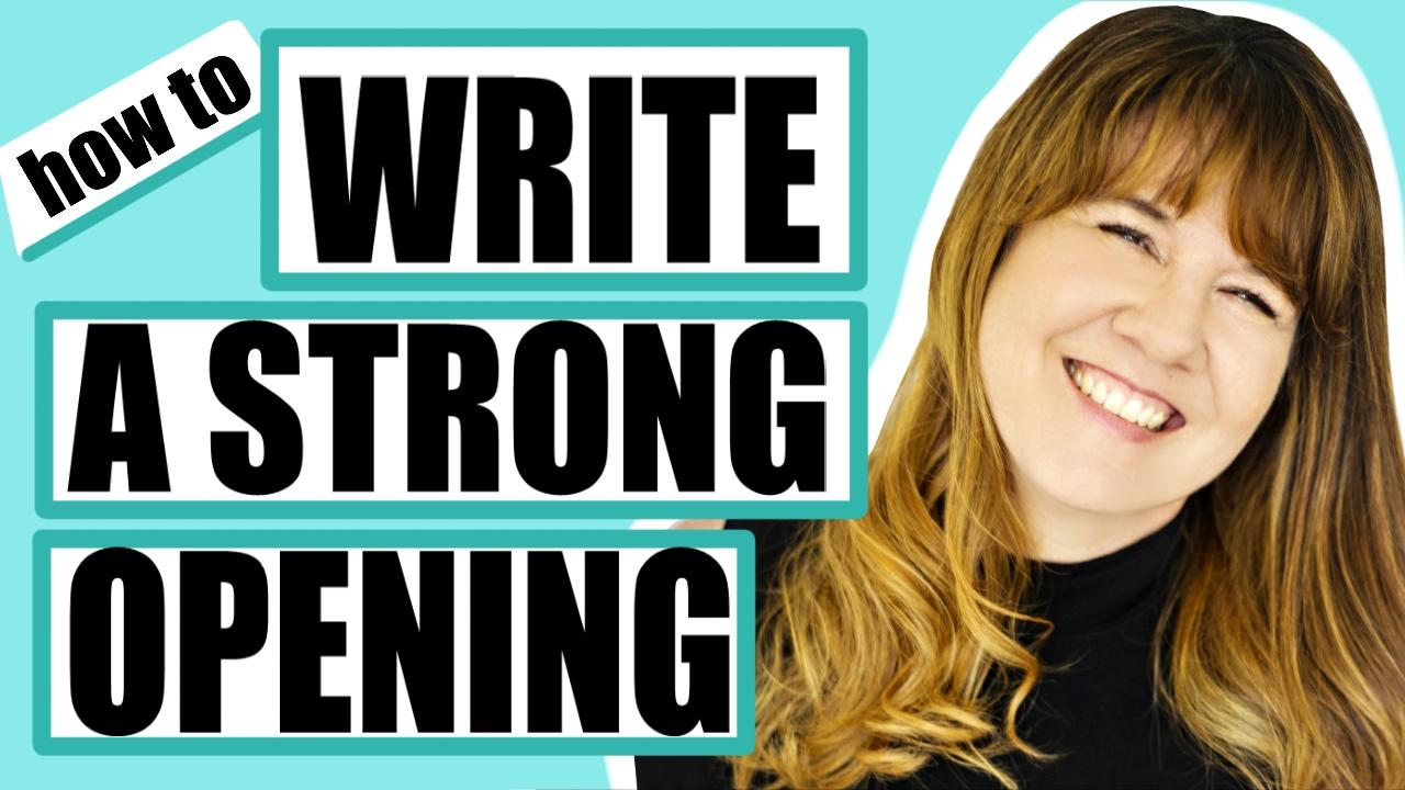 strongopening1